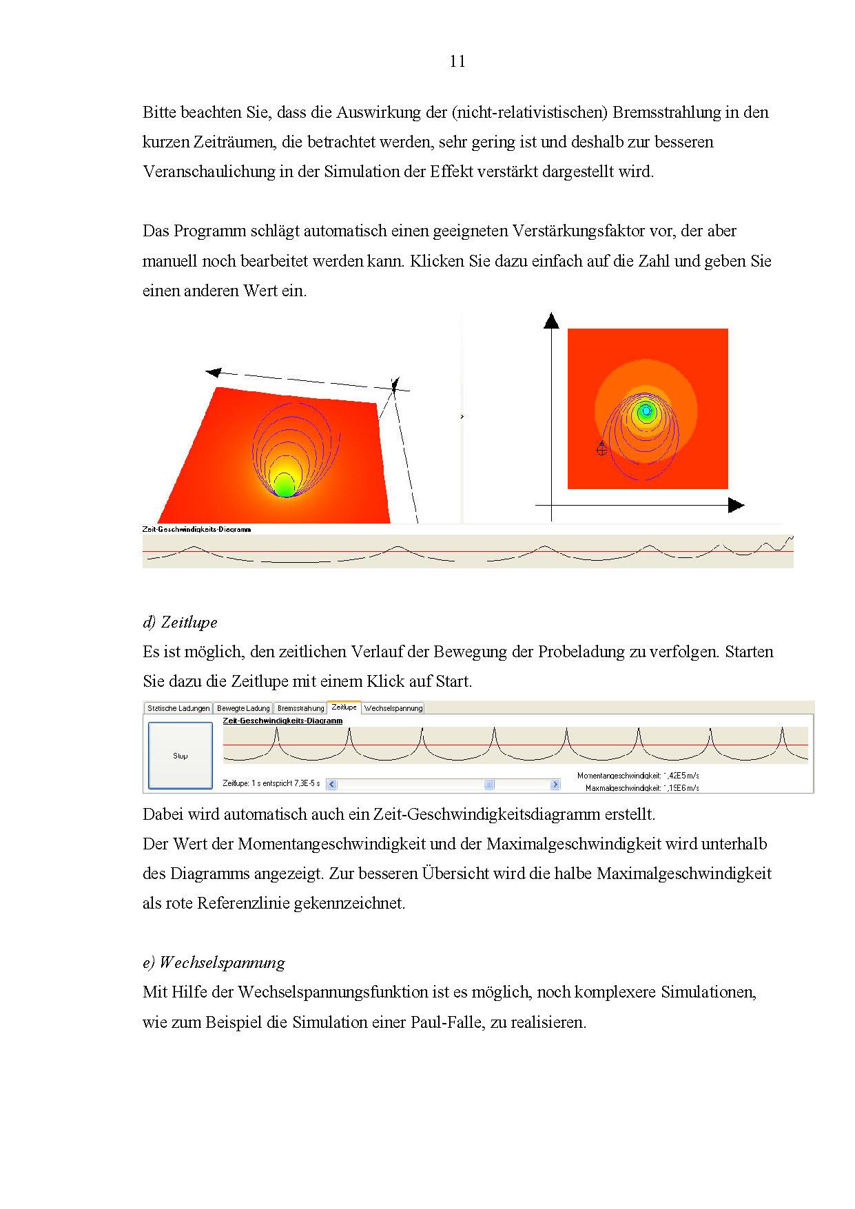relativistische geschwindigkeit addition